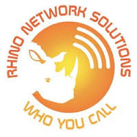 Rhino Network Solutions - Concierge IT service