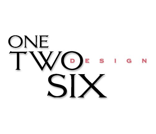 One Two Six Design