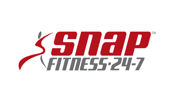 Snap Fitness - Los Altos