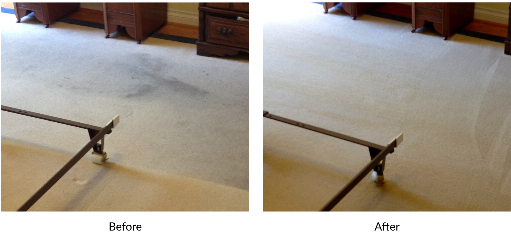 Citrus Plus Carpet Upholstery And Tile Cleaning